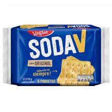 galletas-de-soda-soda-v-paquete-6un