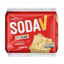 galletas-de-soda-soda-v-plain-paquete-6un