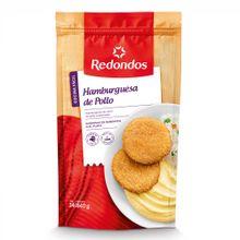 hamburguesa-redondos-de-pollo-paquete-14un