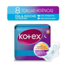 toalla-higienica-kotex-dia-y-noche-ultrafina-paquete-8un