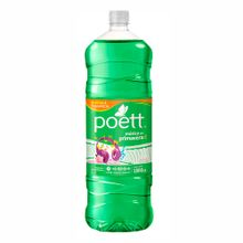 limpiador-liquido-multiuso-poett-musica-en-primavera-botella-1800ml