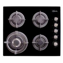 cocina-empotrable-klimatic-notte-x-4-quemadores-negro