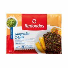 sangrecita-de-pollo-redondos-bolsa-500g