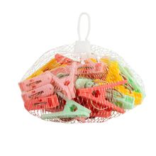 colgadores-de-plastico-viva-home-paquete-24-un