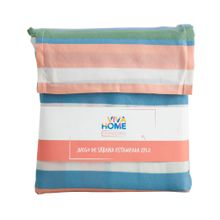 sabanas-viva-home-2-plazas-lineas-multicolor