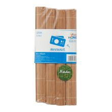 set-de-individuales-viva-home-bamboo-4pzas