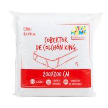 cobertor-de-colchon-viva-home-king