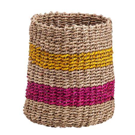 canasta-decorativa-deco-home-color-block
