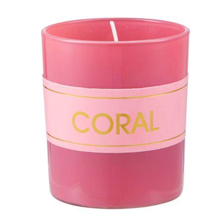 vela-decorativa-deco-home-rosada