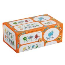 caja-decorativa-viva-home-monsters