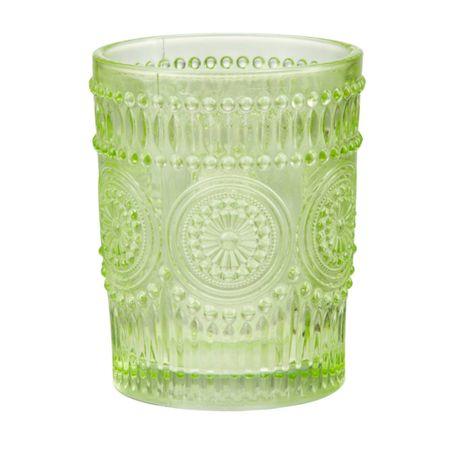 vaso-deco-home-embossed-verde