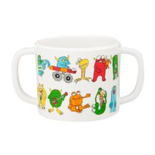 vaso-viva-home-con-asas-monsters