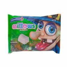 mashmellows-millows-edicion-halloween-bolsa-50un
