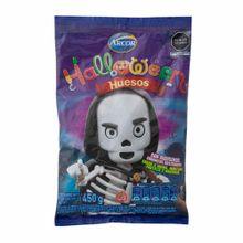 caramelos-masticables-arcor-halloween-huesos-bolsa-450g