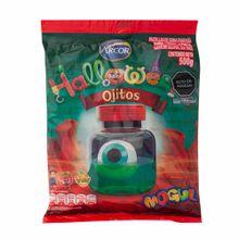 gomitas-dulces-mogul-halloween-ojitos-bolsa-500g