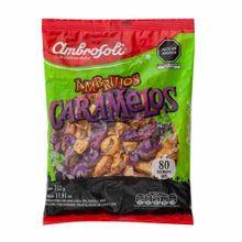 caramelos-ambrosoli-ambrujos-paquete-312g