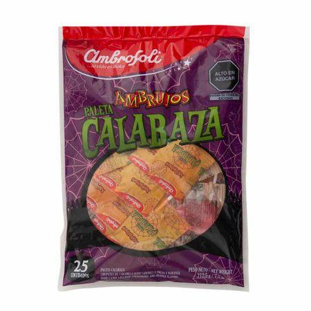 chupete-ambrosoli-calabaza-paquete-25un