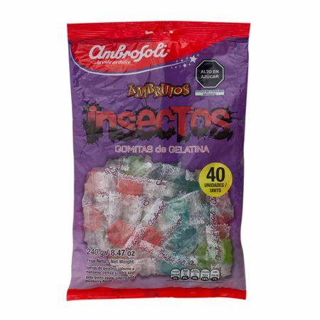 gomitas-dulces-ambrosoli-ambrujos-insectos-bolsa-40un