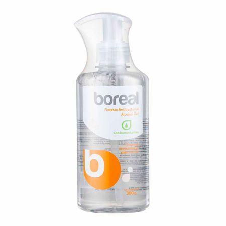 gel-antiseptico-boreal-natural-0-botella-300ml