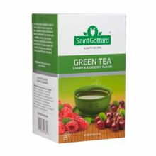 infusiones-saint-gottard-te-verde-cereza-frambuesa-caja-20un