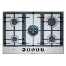 cocina-empotrable-bosch-pcq7a5b90v-5-quemadores-inox