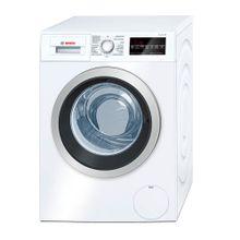 lavadora-bosch-carga-frontal-8kg-wat28402pe-blanco