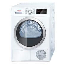 secadora-bosch-carga-frontal-8kg-wtg86402pe-blanco