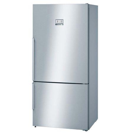 refrigeradora-bosch-619l-no-frost-kgn86ai40b-inox