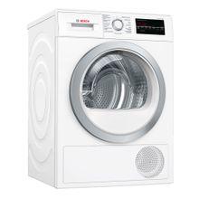 secadora-bosch-carga-frontal-9kg-wtg86404pe-blanco