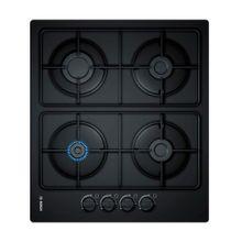 cocina-empotrable-bosch-pop6b6b80v-4-quemadores-negro