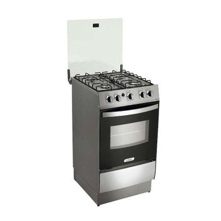 cocina-a-gas-coldex-cx541ix-4-quemadores-inox