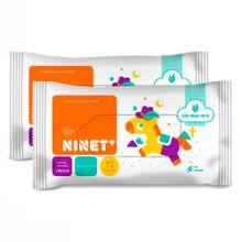 toallitas-humedas-para-bebe-ninet-paquete-72un-pack-2un