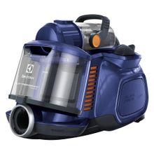 aspiradora-electrolux-cyc01-1200w-azul