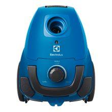 aspiradora-electrolux-son10-1400w-azul