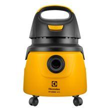 aspiradora-electrolux-gt20n-1200w-amarillo-y-negro