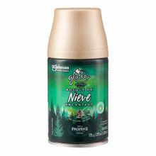 respuesto-de-aromatizador-en-aerosol-glade-bosque-de-nieve-encantado-frasco-270ml