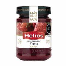 mermelada-helios-fresa-frasco-354g