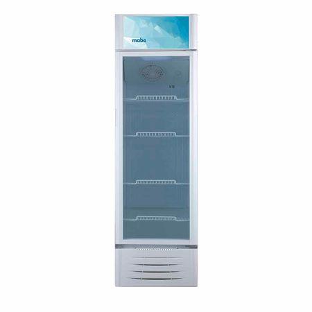 congeladora-vertical-mabe-380l-vem380pb0-blanco