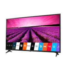 televisor-lg-led-43-ultra-hd-4k-smart-tv-43um7100
