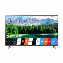 televisor-lg-nanocell-led-55-ultra-hd-4k-smart-tv-55sm8000