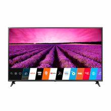 televisor-lg-led-43-ultra-hd-4k-smart-tv-43um7100