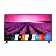 televisor-lg-led-55-ultra-hd-4k-smart-tv-55um7100