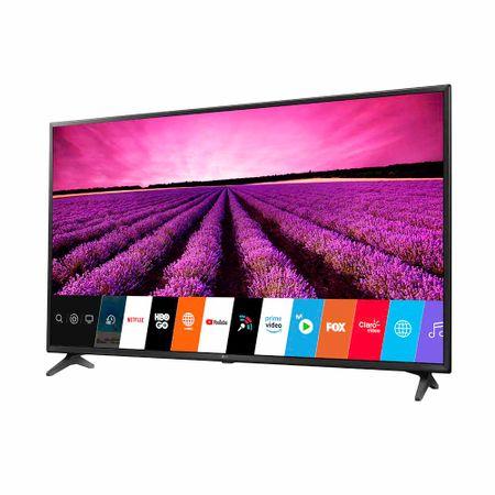 televisor-lg-led-65-ultra-hd-4k-smart-tv-65um7100