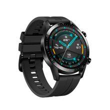 reloj-huawei-latona-b19s-bk-black