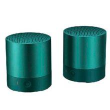 mini-parlante-huawei-cm510-verde