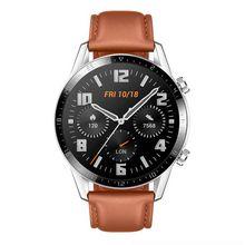 reloj-huawei-latona-b19v-brown
