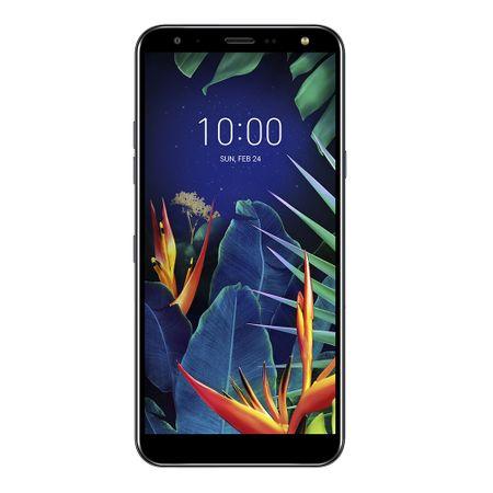smartphone-lg-k40-5-7-32gb-16mp-negro