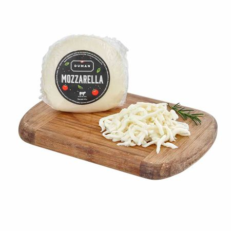 queso-mozzarella-duman-bola-al-vacio-240g