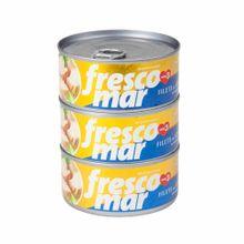 filete-de-atun-frescomar-en-aceite-vegetal-lata-170g-paquete-3un