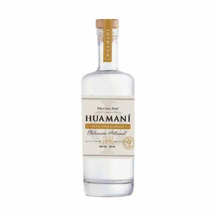 pisco-huamani-mosto-verde-acholado-botella-700ml